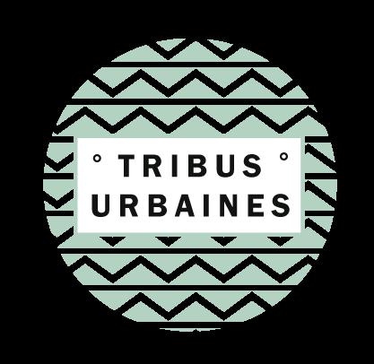 Tribus Urbaines