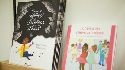 litterature-enfants