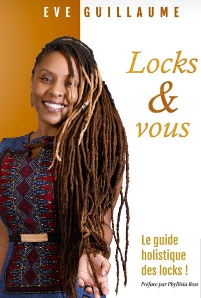 Locks et dreadlocks - Atelier dans notre salon de coiffure de Lausanne